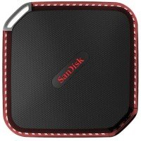 SSD накопитель SANDISK Extreme 510 480GB USB 3.0