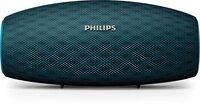 Портативная акустика Philips BT6900 Blue
