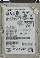 Жесткий диск внутренний HGST 2.5'' SATA III 5K100 1TB, 8MB (HTS541010A9E680)