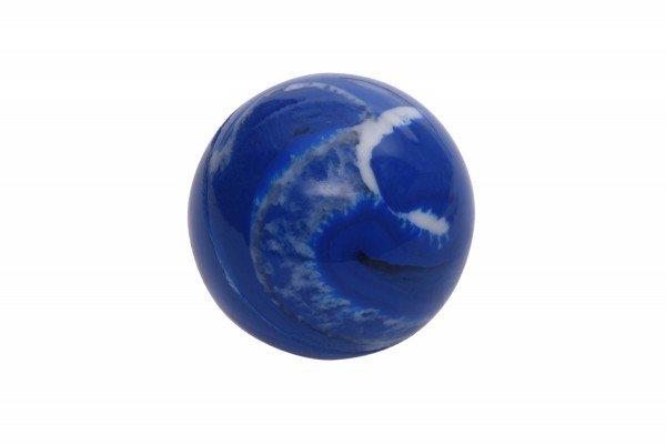 Купить Мячик-попрыгун goki Шторм (FB273G)