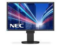 Монитор 27'' NEC EA275UHD (60003865)