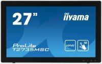 <p>Монітор 27'' IIYAMA ProLite (T2735MSC-B2)</p>
