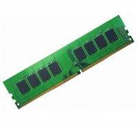 Память для ПК Micron Crucial DDR4 2400 8GB Retail (CT8G4DFD824A)