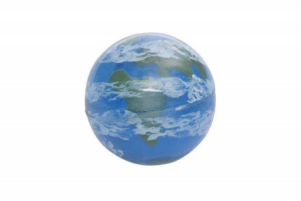 Купить Мячик-попрыгун goki Планета Земля (16005G)