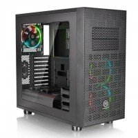 Корпус ПК THERMALTAKE Core X31 RGB Edition (CA-1E9-00M1WN-02)