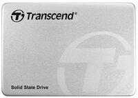 """SSD накопитель TRANSCEND SSD220S Premium 120GB 2.5"""" SATAIII (TS120GSSD220S)"""