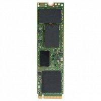 SSD накопитель INTEL Pro 6000p 128GB M.2 PCIe 3.0 x4 (SSDPEKKF128G7X1)
