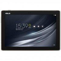 "Планшет Asus ZenPad Z301MFL-1H011A 10.1"" LTE 2/16Gb Gray"