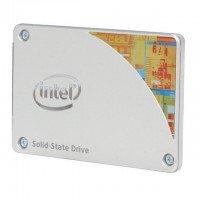 """SSD накопитель INTEL Pro S2500 480GB 2.5"""" SATA (SSDSC2BF480H5)"""