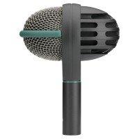 Микрофон инструментальный AKG D112MKII (D112MKII)