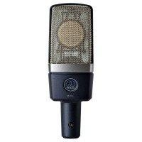 Микрофон студийный AKG C214 (C214)
