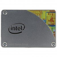 """SSD накопитель INTEL S530 480GB 2.5"""" SATAIII (SSDSC2BW480A401)"""