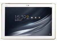 """Планшет Asus ZenPad Z301ML-1B007A 10.1"""" LTE 2/16Gb White"""