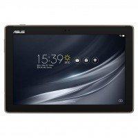 """Планшет Asus ZenPad Z301ML-1H008A 10.1"""" LTE 2/16Gb Gray"""