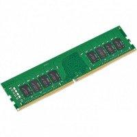 Пам'ять для ПК Kingston 16GB DDR4 2666 MHz (KVR26N19D8/16)
