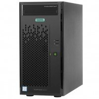Сервер HP ProLiant ML10 Gen9 (837826-421)