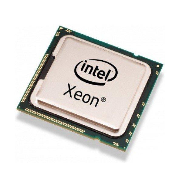 Процесор LENOVO Intel Xeon E5-2650v3 (81Y7118) фото