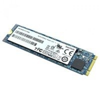 SSD Накопитель SANDISK Z400s 128GB M.2 2280 SATAIII (SD8SNAT-128G-1122)