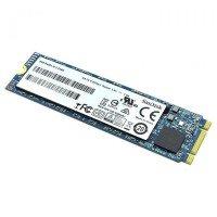 SSD Накопитель SANDISK Z400s 256GB M.2 2280 SATAIII (SD8SNAT-256G-1122)