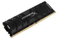 Пам'ять для ПК HyperX 8GB DDR4 3000 MHz Predator (HX430C15PB3/8)