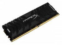 Пам'ять для ПК HyperX 16GB DDR4 3000 MHz Predator (HX430C15PB3/16)