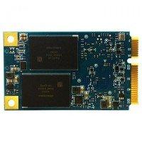 SSD Накопитель SANDISK Z400s 128GB mSATA SATAIII (SD8SFAT-128G-1122)