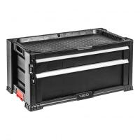 Инструментальный шкафчик NEO (84-228)