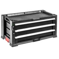 Инструментальный шкафчик NEO (84-227)