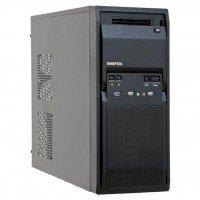 Корпус CHIEFTEC Libra LG-01B БП iArena GPA-500S8 500Вт (LG-01B-500S8)