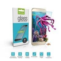 Стекло ColorWay для планшета Lenovo Tab 3-850 8