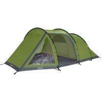 Палатка Vango Beta 450 XL Apple Green (924017)