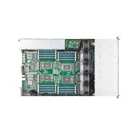 Сервер ASUS RS920A-E6/RS8-0002