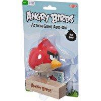 "Игрушка Красная птица Tactic ""Angry Birds"" (40635)"