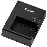 Зарядное устройство Canon LC-E10 для аккумулятора LP-E10 (5110B001)