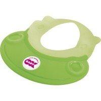 Козырек для купания Ok Baby HIPPO салатовый (38294430)