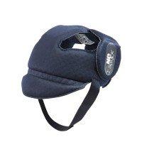 Защитный шлем Ok Baby NO SHOCK темно-синий (38070330)