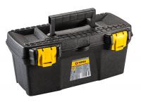 Ящик для інструментів TOPEX 79R118
