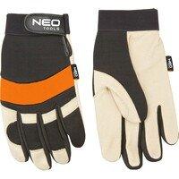 Перчатки NEO (97-606)