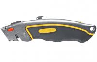 Нож строительный TOPEX 17B172