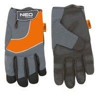 Перчатки NEO (97-605)