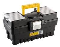 Ящик для інструментів TOPEX 79R131