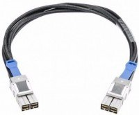 Кабель HP DL160 Gen9 4LFF w/H240 Cable Kit (725590-B21)