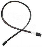 Кабель HP ML350 Gen9 AROC Cable Kit (765652-B21)