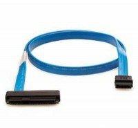 Кабель HP DL160 Gen9 8SFF w/H240 Cable Kit (774621-B21)