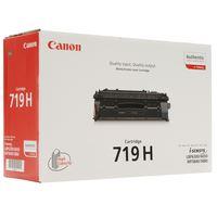 Картридж лазерный Canon 719H LBP-6650dn/6300dn, MF5580dn/ 5840dn (3480B002)