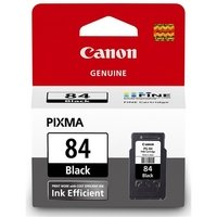 Картридж струйный CANON PG-84 PIXMA Ink Efficiency E514 Black (8592B001)