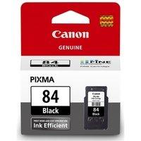 Картридж струйный CANON PG-84 PIXMA Ink Efficiency E514 Black (8592B001)