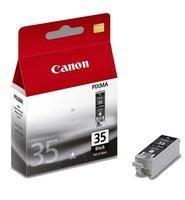 Картридж струйный CANON PGI-35Bk PIXMA iP100 (1509B001)