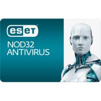Антивирус ESET NOD32 Antivirus для Linux Desktop 11-24 ПК 1 год Продление электронная лицензия заказ от 11 шт. (ENAL-B11