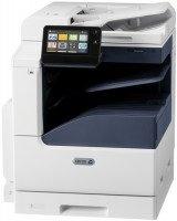 БФП лазерний A3 ч/б Xerox VersaLink B7025, 1 лоток/без стенду (VL_B7025_D)